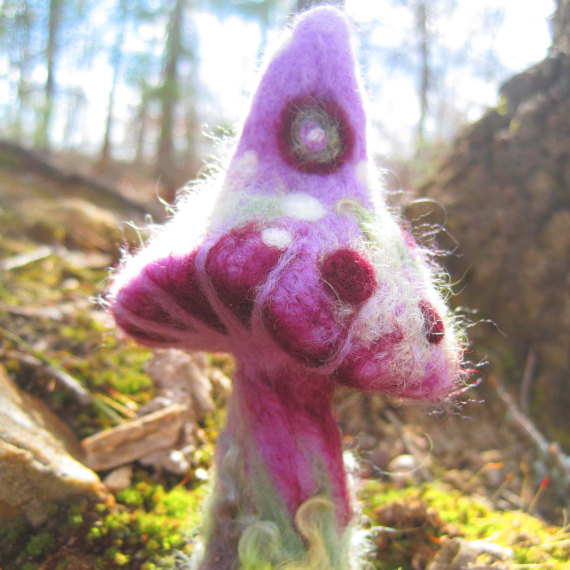 felt-in-the-forest