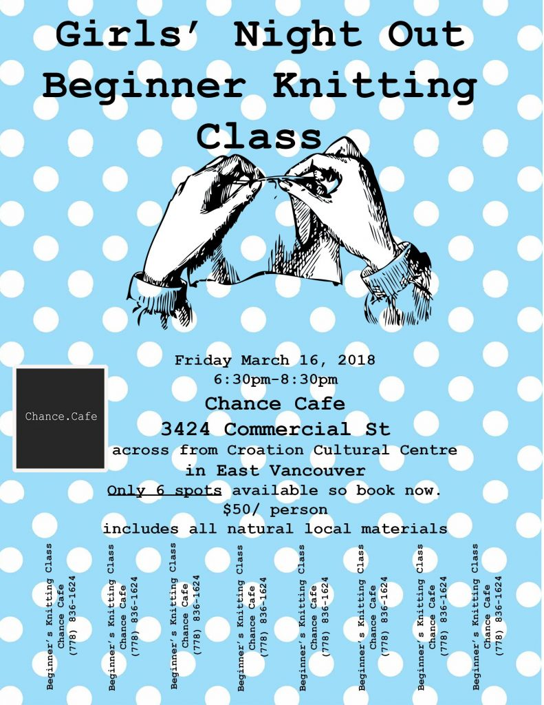 beginners-knitting-class-poster_-feb2018